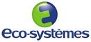 Eco-système