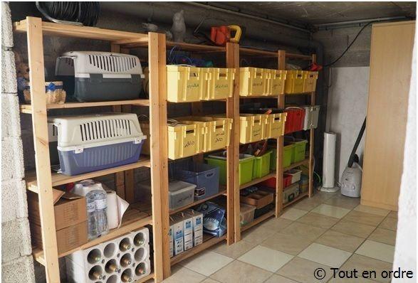 pr sentation et exemples de r alisations de tout en ordre coach en rangement dans le haut rhin. Black Bedroom Furniture Sets. Home Design Ideas